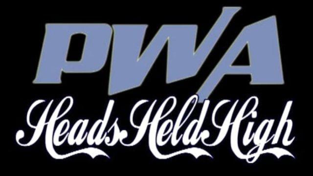 2006 - PWA-M Heads Held High