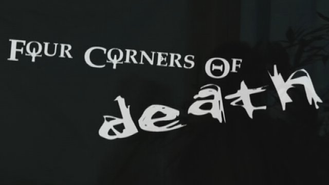 Four Corners of Death (2006)