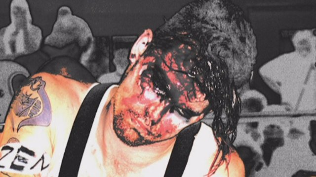 PWA Queensland - Revolution in Darkness