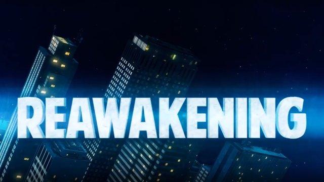 EPW ReAwakening 15