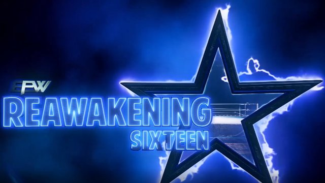 ReAwakening 16