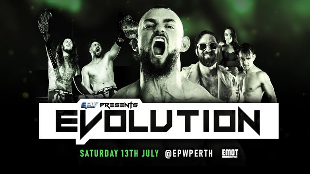 EPW's Evolution 2019