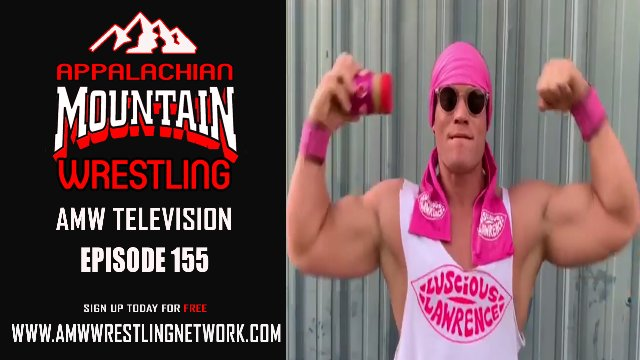 AMW-TV Episode 155: August 24, 2019