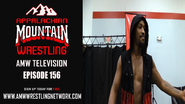 AMW-TV Episode156: August 31, 2019