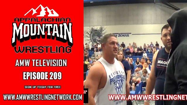 AMW-TV 209