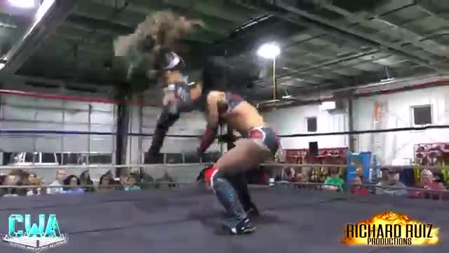 The Raven Black Memorial Tournament (Highlight Video)