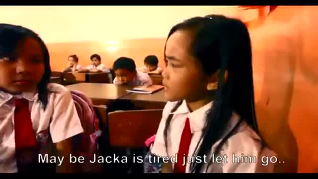 Trilogy_Kasih_Mama___Part_1_(Mobile_Format_From_Mama_with_Love_Subtitle)