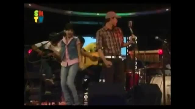 ADD VIDEO DETAILS Best_Indie_Akustik_Perform__Sesi_1_(Local_Indonesia_mobile_size)