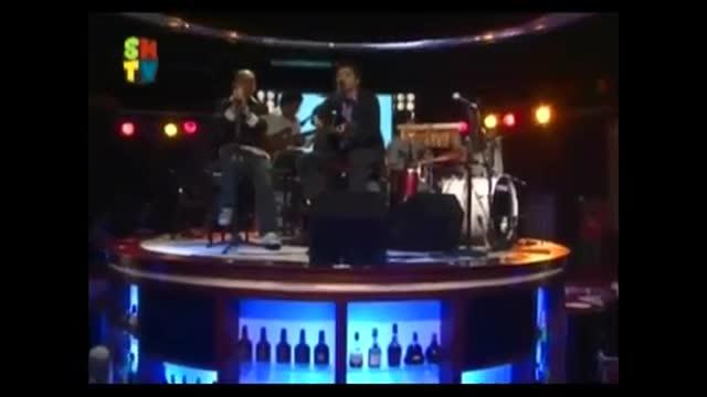 Best_Indie_Akustik_Perform__Sesi_3