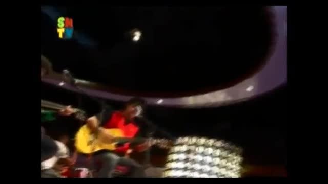 Best_Indie_Akustik_Perform__Sesi_5