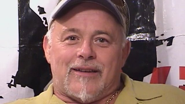Behind Closed Doors with Kevin Sullivan