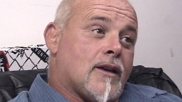 Kevin Sullivan Shoot Interview