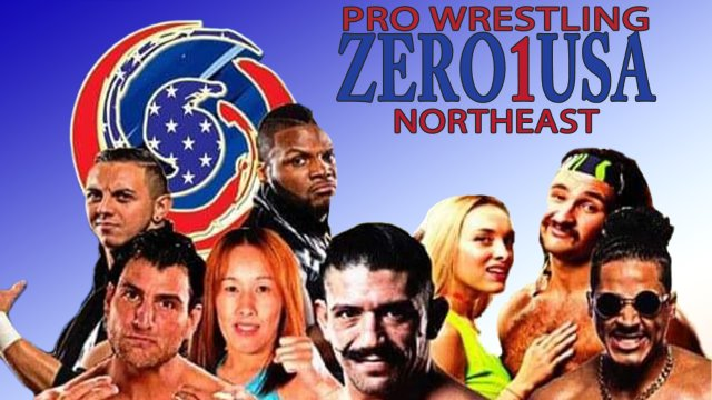 Zero1USA Northeast – Bushido Beginnings 8/18/19
