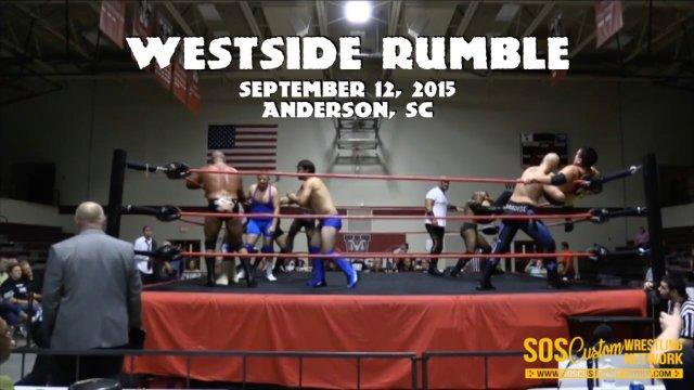 Westside Rumble