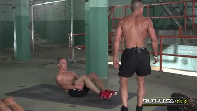 Core and Flex