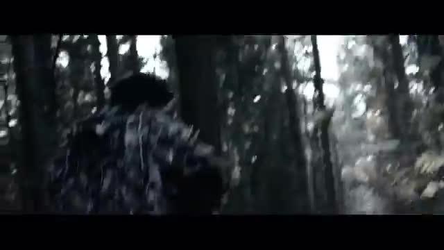 Darkwood (EN)