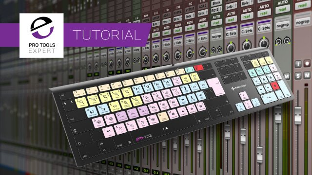 Must-Have Mix Window Tips And Shortcuts