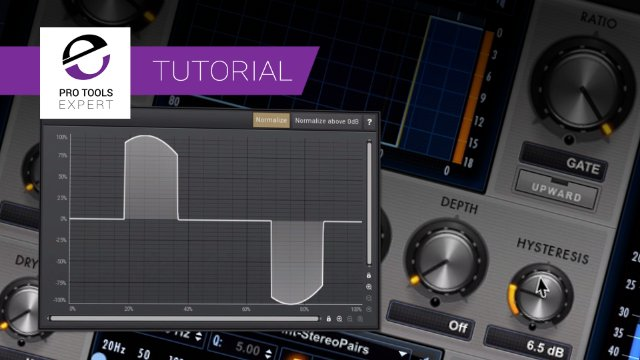 Hysteresis, What Is It And What Does It Do?  - Expert Video Tutorial