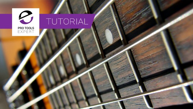 Using A Sample Rate Mismatch To Create An Octaver Effect