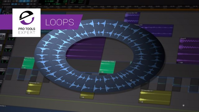 Editing Tips For Loops And More - Expert Tutorial
