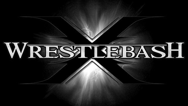 ESW Wrestlebash X (11/23/2019)