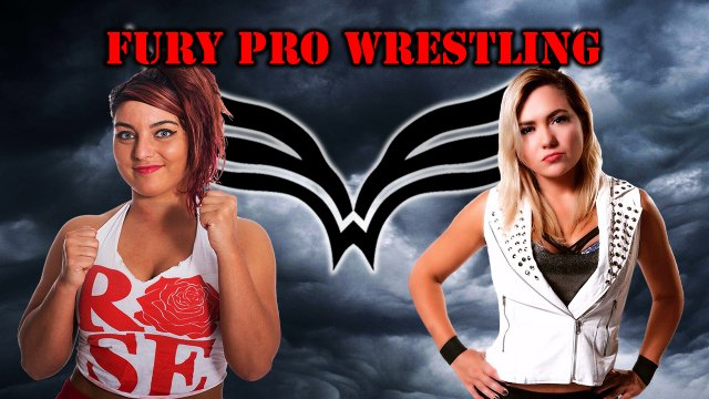 The Oncoming Storm: Stella Grey vs Jenny Rose