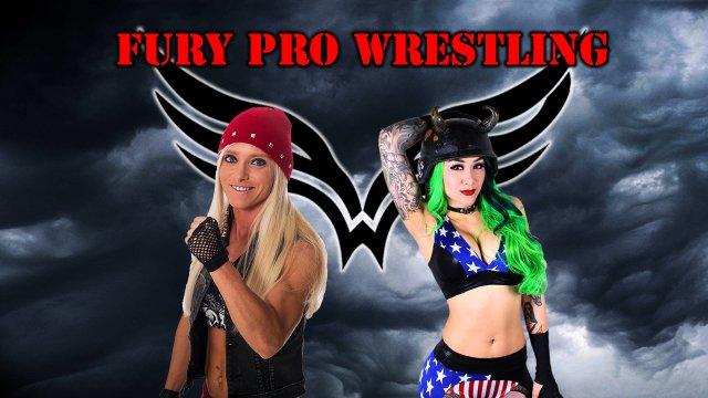 The Oncoming Storm: Zoey Skye vs Shotzi Blackheart
