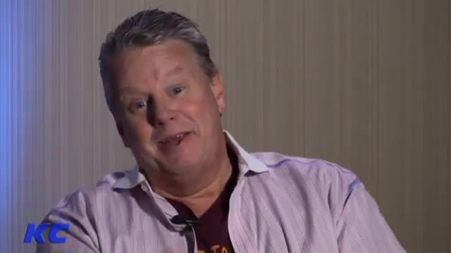 Timeline: The History of WWE - 1990 - Told by Bruce Prichard