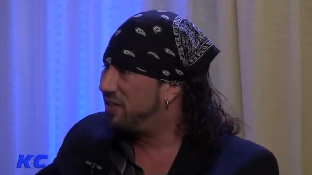 Timeline: The History of WWE - 1994 - Told by Sean Waltman