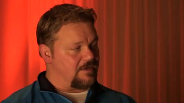 Timeline: The History of ECW - 1994 - Told by Shane Douglas