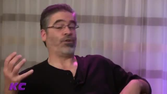 Timeline: The History of WCW - 2000 - Told by Vince Russo