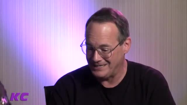 Timeline: The History of WCW - 1989 - Told by Jim Cornette