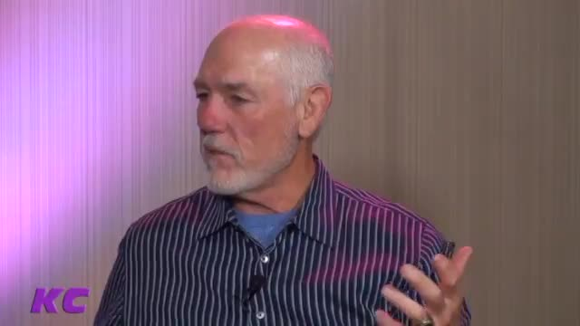Timeline: History of WCW - 1987 - Told by Tully Blanchard
