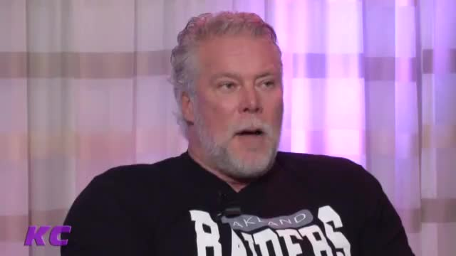Timeline: History of WCW - 1997 - Told by Kevin Nash