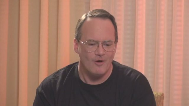 YouShoot: Jim Cornette - The Lost Questions