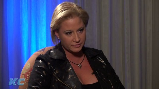 Breaking Kayfabe with Tammy Sytch