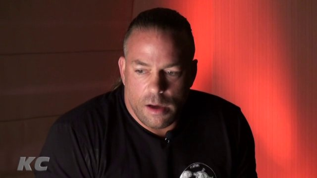 Timeline: History of ECW - 1999 - Told by RVD