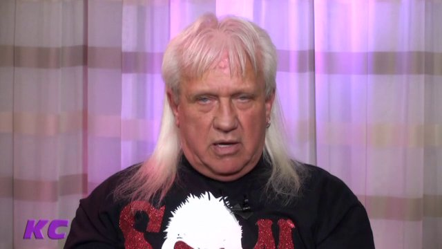 Timeline: History of WCW - 1986 - Told by The Rock n Roll Express