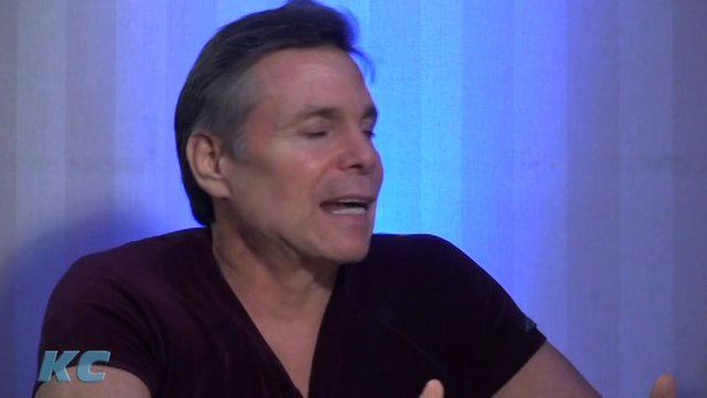Breaking Kayfabe with Lanny Poffo