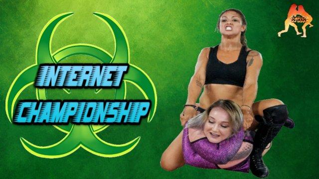 Internet Championship: Desi Derata vs Trinity