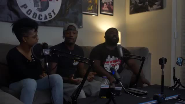 """Swerve City Podcast Episode 22: """"Maroon: 5 Rams: 3"""""""