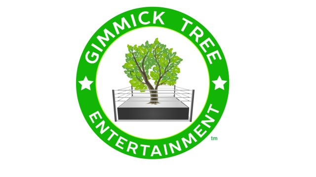 Gimmick Tree Entertainment Sizzle Reel