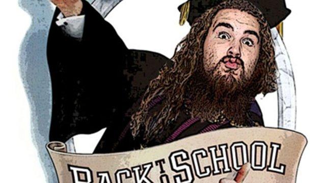 NCW VINTAGE - NCW Back to School - Free Show