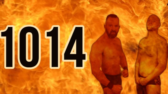OVW TV 1014 - A Bullet in the Chamber