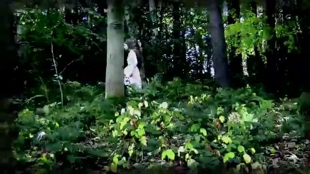Dream Voice music video