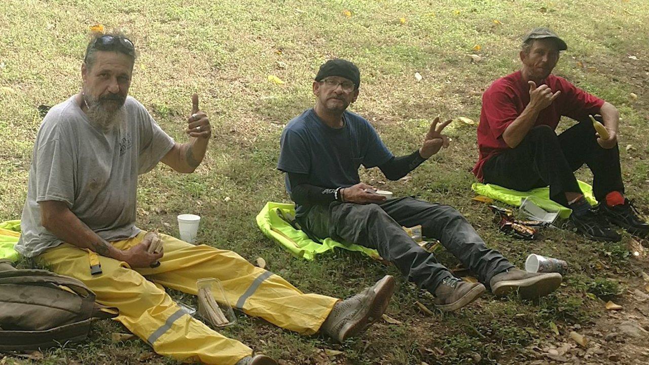 Flipboard Austin Non Profit Providing Jobs For Homeless