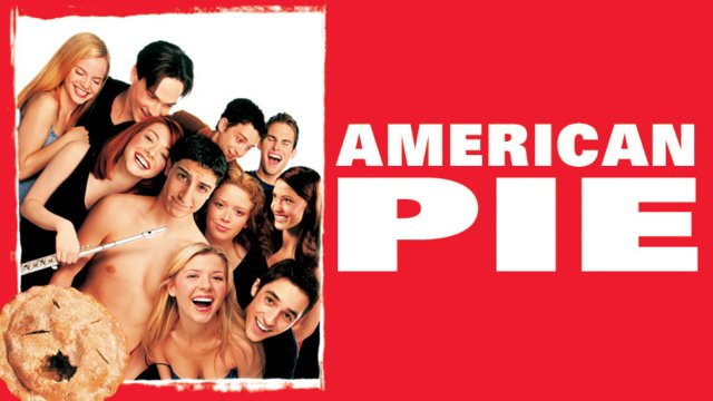 Chris Binning Reviews American Pie