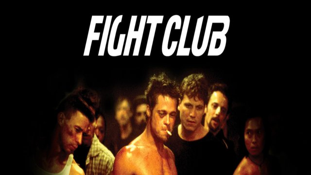 Chris Binning Reviews The Fight Club