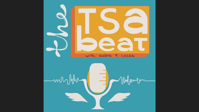 The TSA Beat: Dreams