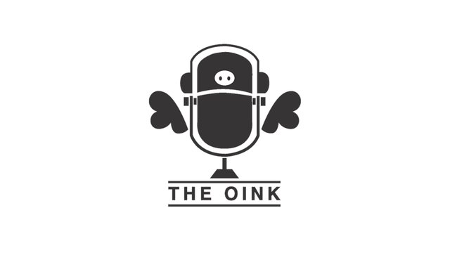 The Oink Episode 3: Cereal with Schoon